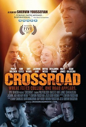 Crossroad download