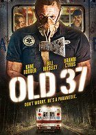Old 37 download