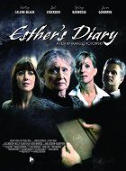 Esthers Diary download