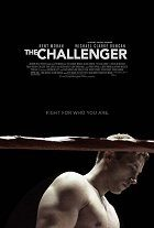 The Challenger download