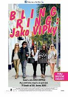 Bling Ring: Jako VIPky download