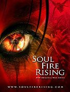 Soul Fire Rising download