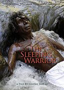 The Sleeping Warrior download