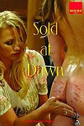 Sold at Dawn download
