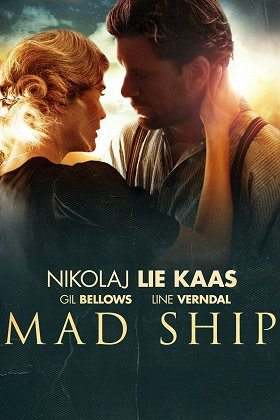 Mad Ship download