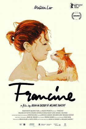 Francine download