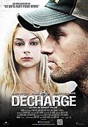 Décharge download