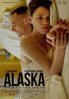 Alaska download