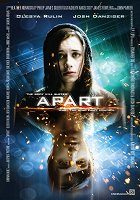 Apart download