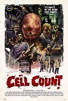 Cell Count download