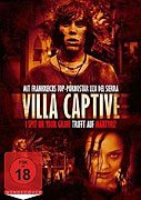 Villa Captive download