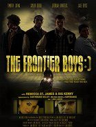 The Frontier Boys : download