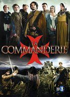 La commanderie download