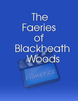 The Faeries of Blackheath Woods download