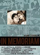 In Memoriam download
