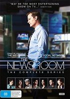 Newsroom download