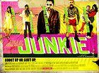 Junkie download