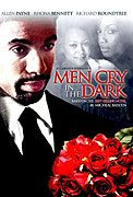 Men Cry in the Dark download