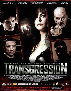 Transgression download