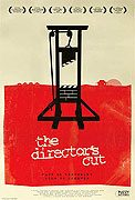 The Directors Cut download