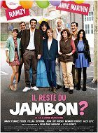 Il reste du jambon? download