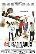 Desafinados, Os download