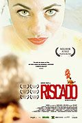 Riscado download