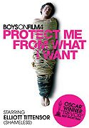 Boys on Film 4 Protect Me from What I Want