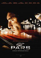 Pars: Kiraz operasyonu download