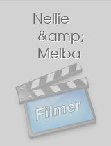 Nellie & Melba download