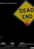 Dead End download