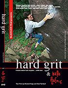Hard Grit download