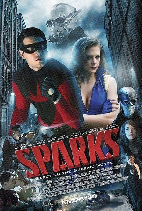 Sparks download