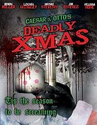 Caesar and Ottos Deadly Christmas