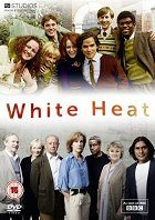 White Heat download