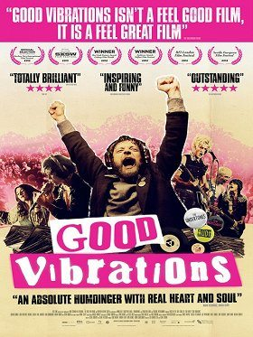 Good Vibrations download