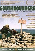 Southbounders download