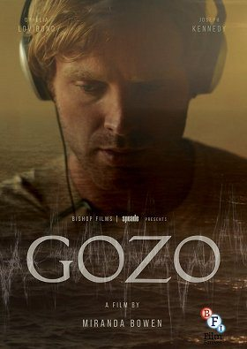 Gozo download