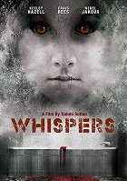 Whispers download