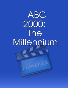 ABC 2000: The Millennium