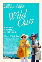 Wild Oats download