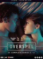 Overspel download
