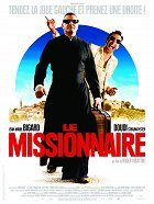 Le Missionnaire download