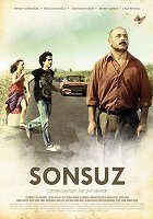 Sonsuz download