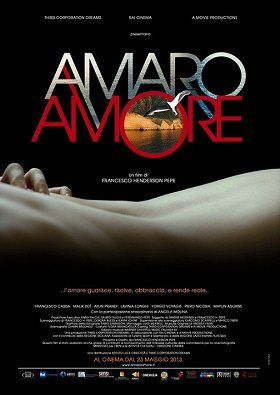 Amaro Amore download