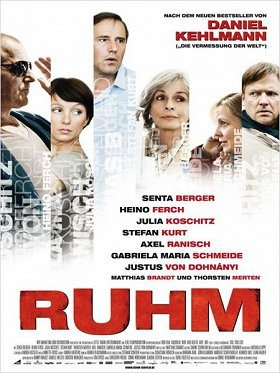 Ruhm download