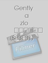 Inspector George Gently: Gently Evil download