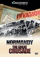 Normandy The Great Crusade