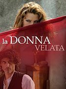 Donna Velata, La download