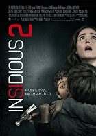 Insidious 2 download